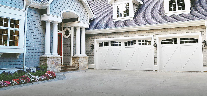 Tenino garage door repairs for Garage door repair edmond ok